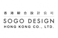 SOGO Design